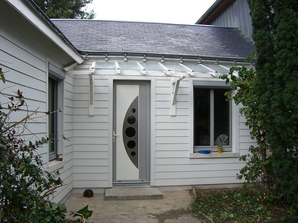 charpentier couvreur travaux maison bois tours hirou fr res indre et loire 37. Black Bedroom Furniture Sets. Home Design Ideas
