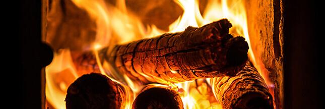 shutterstock-cendres-feu-cheminee-00-ban-e1475141002735